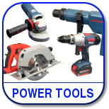powertoolsmain2.png