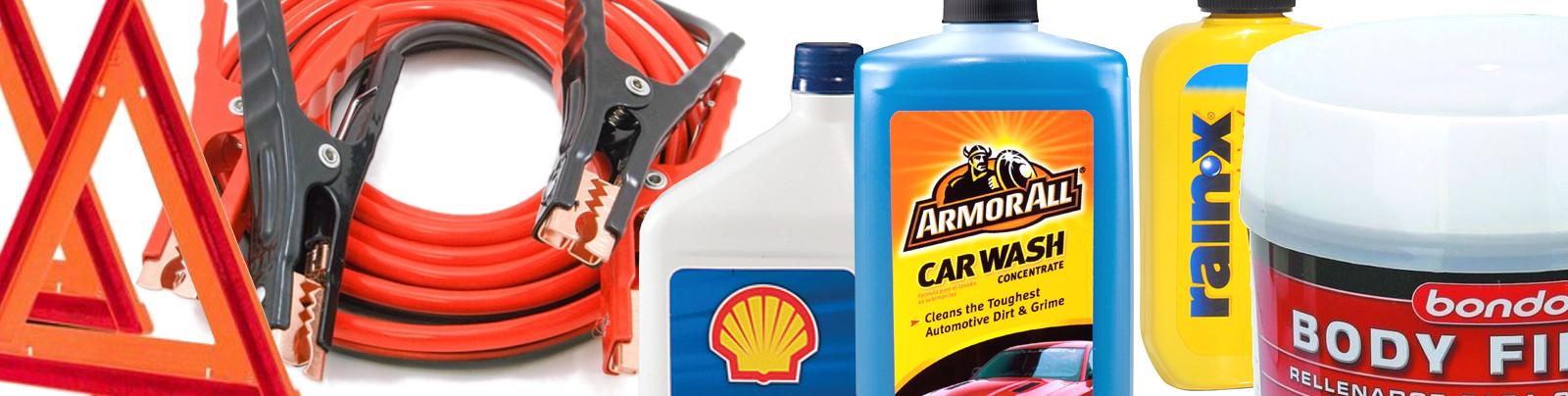 automotive-supplies.jpg